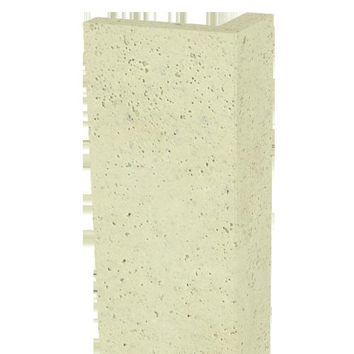 サンメントス製品種類4