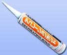 変成シリコーン樹脂系接着剤「デコレーションボンド」