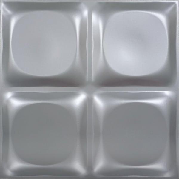 【NDZB6014SL】 3Dジン タイプ14 1枚(受注生産品) 600  ×600mm