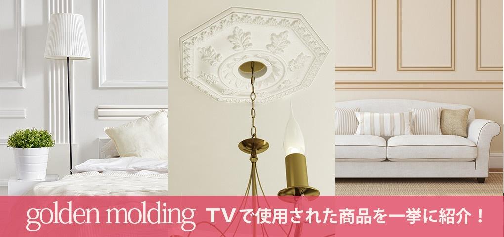 日本テレビ系列24時間TV 有吉ゼミ八王子リフォームにてみはしのゴールデンモールが使用されました。