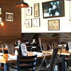 事例カフェ画像3