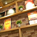 事例カフェ画像4