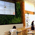 事例カフェ画像6