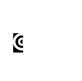 カフェ・喫茶店店舗デザイン