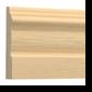 サンメントTHシリーズ 巾木(受注生産品) TH-186