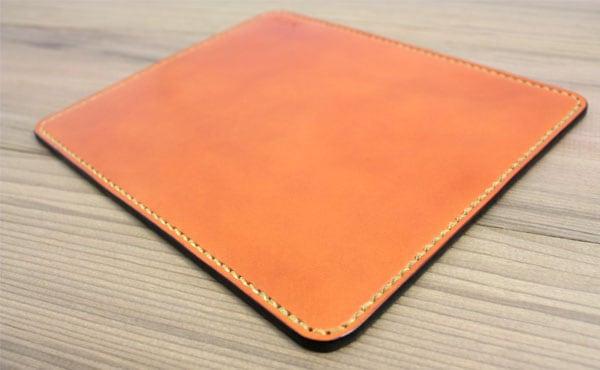 革色「オレンジカラー」の作品例