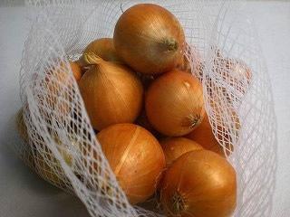 ホーム玉葱(オニオンセット)