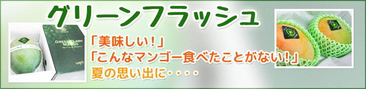 マンゴー(キーツ種)