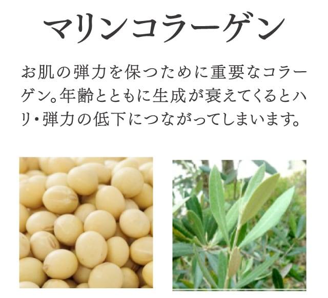 クコの実エキス ビタミンCやポリフェノールが豊富で体のサビを防いでくれます。