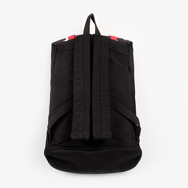 トレンド★バッグ