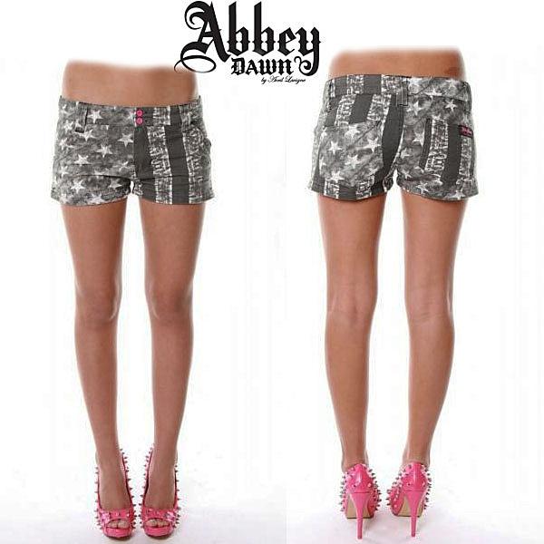<超特価>【Abbey