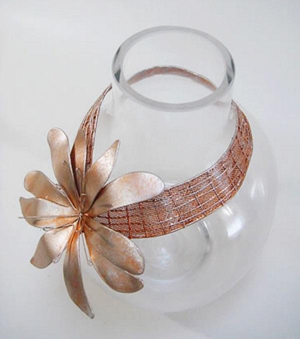 花瓶/フラワーベース