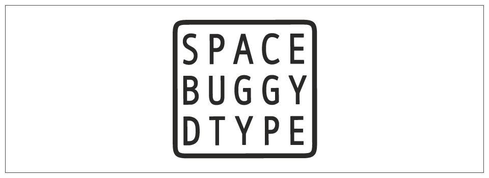SPACE BUGGY DTYPE