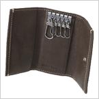 財布 革小物 キーケース