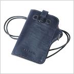 財布 革小物 携帯ケース ポーチ 小物入れ