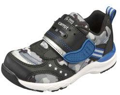 子供靴について
