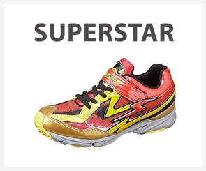SUPERSTAR �ࡼ�󥹥��� �����ѡ�������