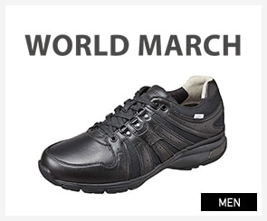 WORLD MARCH MEN �ࡼ�󥹥��� ���ɥޡ��� MEN