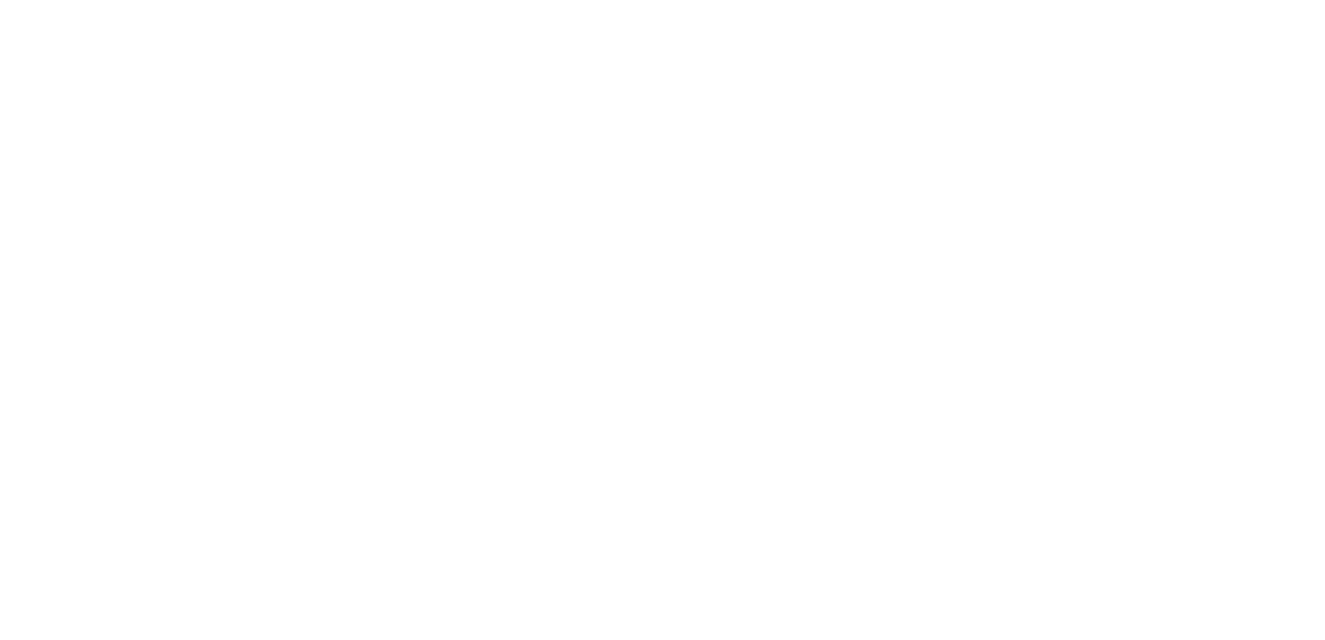 FINE VULCANIZED MADE IN KURUME