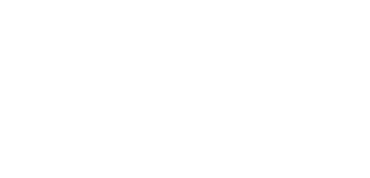 MADE IN KURUME