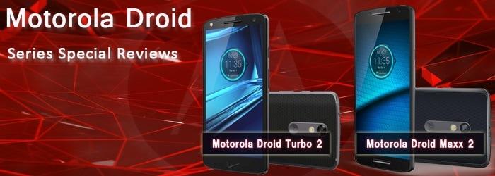 SIMフリースマホ Motorola Droid Maxx 2 販売、購入