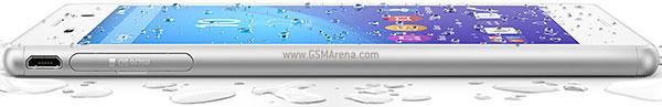 Sony Xperia M C1904 スマホSIMフリー 販売