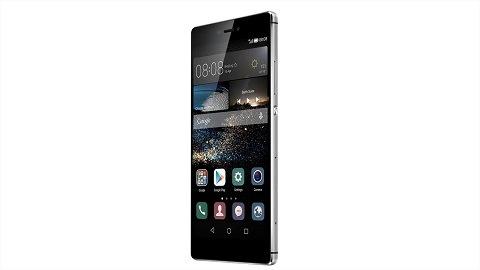 SIMフリースマホ Huawei Mate S 販売