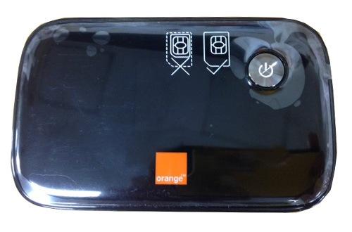 wifiルーター huawei E5776s SIMフリー 販売