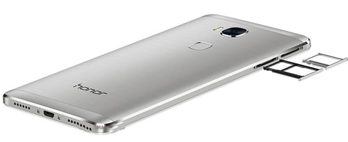 Huawei Honor 5X スマホ SIMフリー 販売