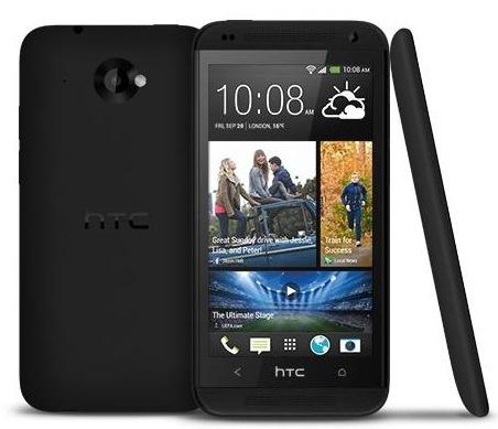 HTC Desire 601 dual スマホ SIMフリー スマホ販売