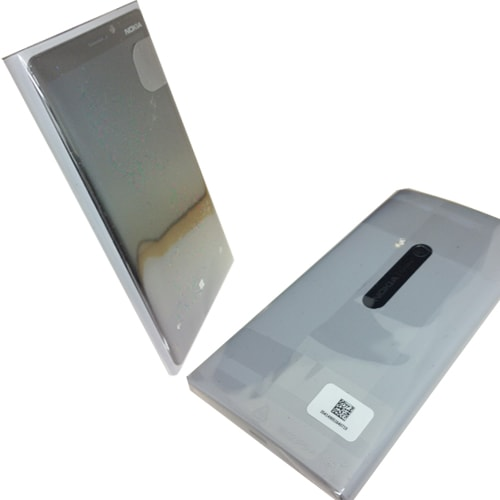 Nokia Lumia 920 simフリー販売のジャパエモ