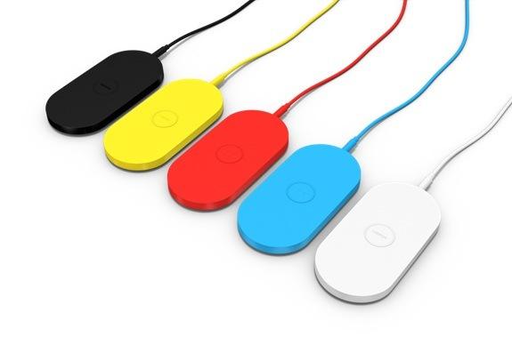 Nokia Wireless Charging Plate販売のジャパエモ
