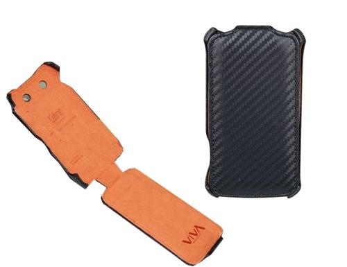 Blackberry 9860ケース SIMフリー海外携帯販売のジャパエモ