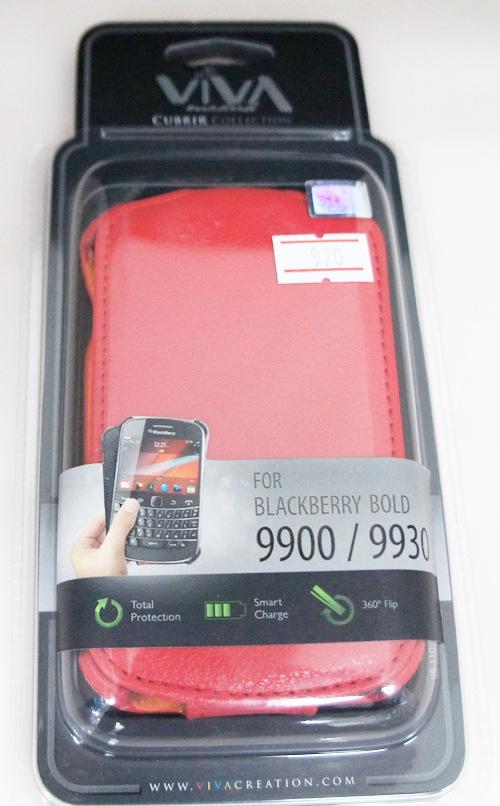 Blackberry 9900ケース SIMフリー海外携帯販売のジャパエモ