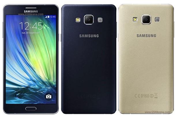 Samsung Galaxy Note 2 N7100 simフリー販売