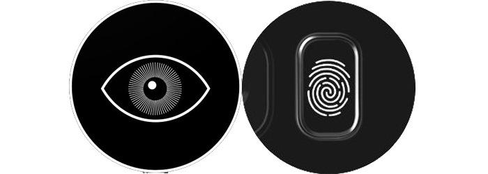 Samsung Galaxy S8とS8+のセキュリティ
