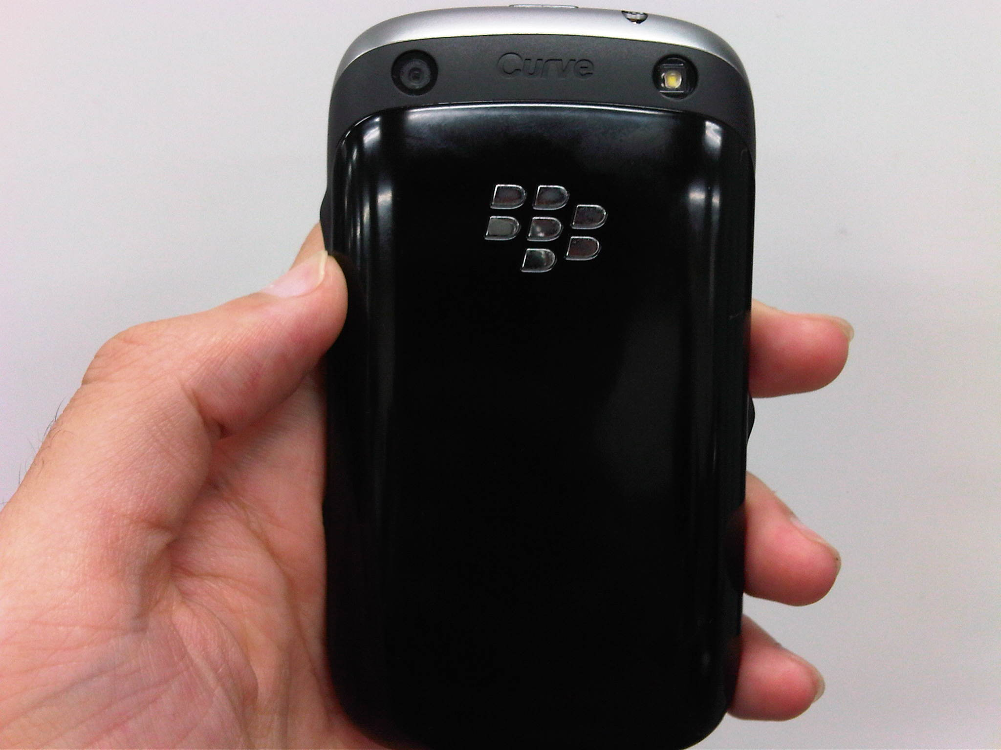 BlackBerry Curve 9320 ΢¦