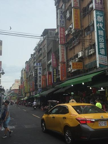 台湾プリペイドSIM SIM 販売