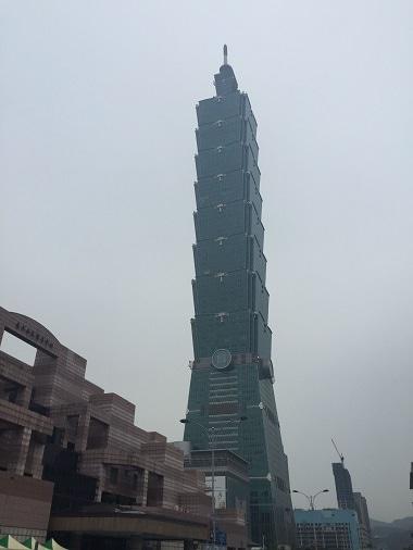 中華電信 販売
