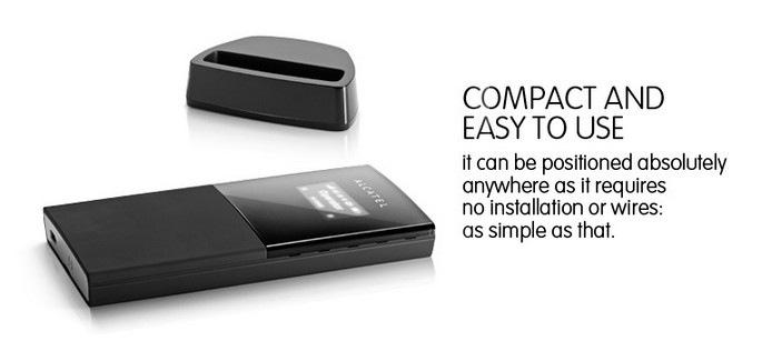 SIMフリースマホ Alcatel Y800販売