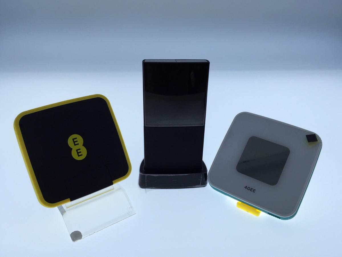 SIMフリースマホ Alcatel Y855販売