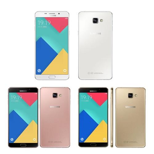 Samsung Galaxy A9 A9000 SIMフリー スマホ 販売