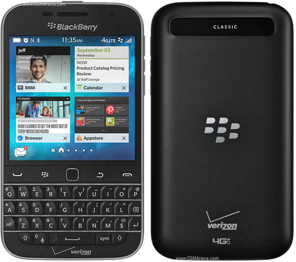 Blackberry Classic Non Camera スマホ SIMフリー 販売