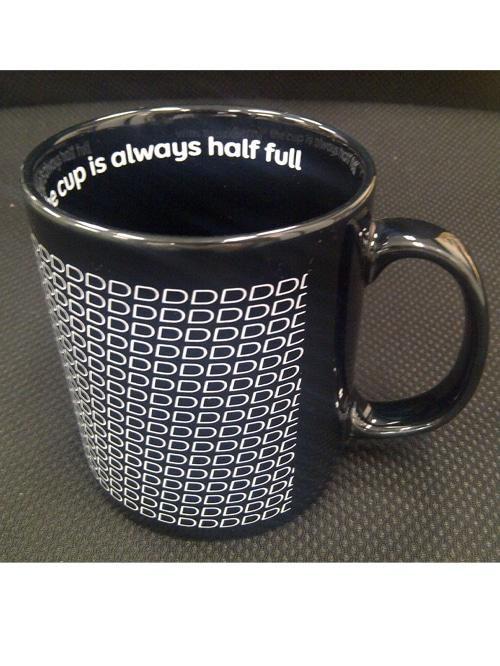 BBmagカップ