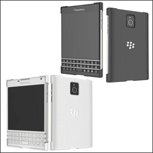 Blackberry Passport ケース 販売
