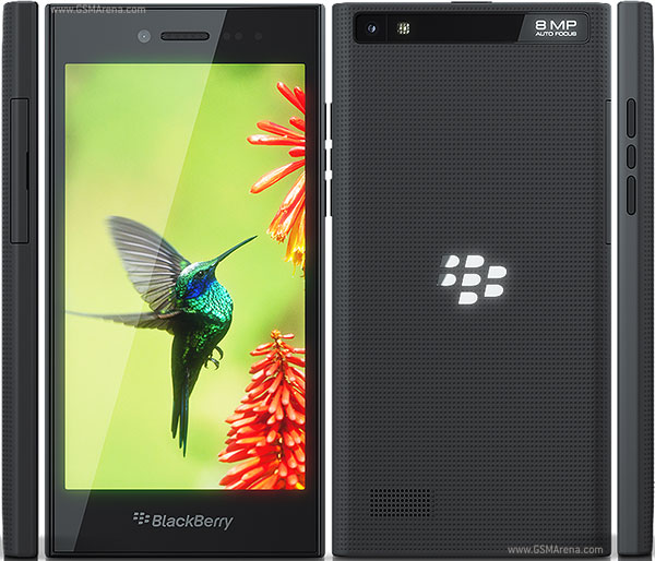 SIMフリースマホ Blackberry Classic 販売
