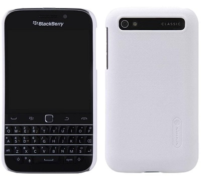 BlackBerry Classic ケース販売