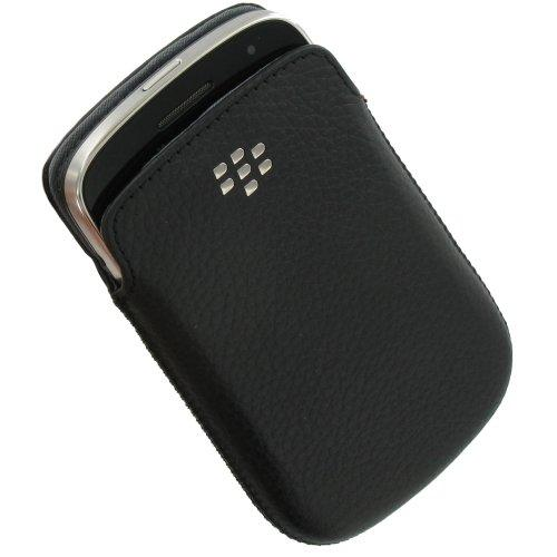 Blackberry Classic ケース 販売購入