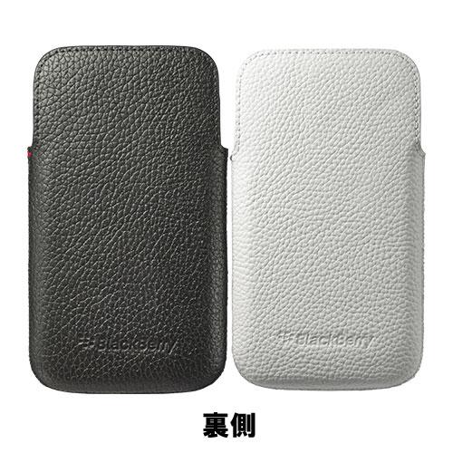 Blackberry Classic 正規品ケース 販売購入
