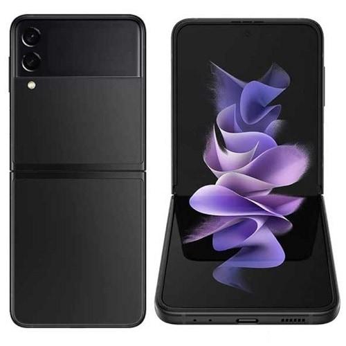 Samsung Galaxy Z Flip3 5G 香港版 SM-F7110 販売